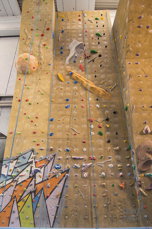 monza climb